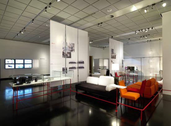 2000-2010, Design in Wien, 2010