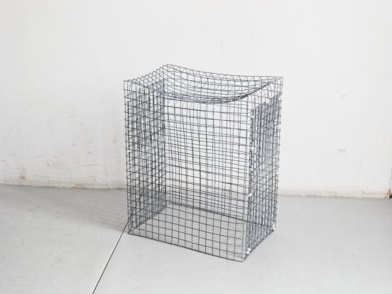 Grid, 2007, 2013