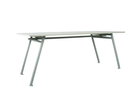 Table Trestle, 2004