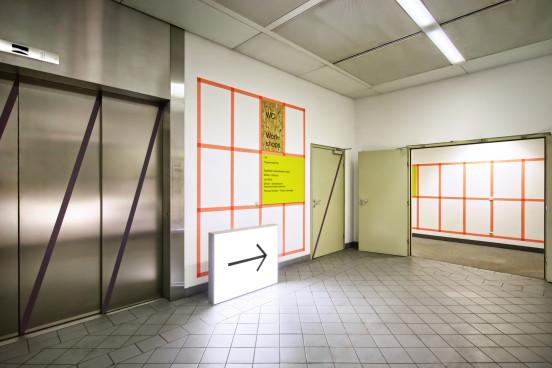 Vienna Design Week, 2019