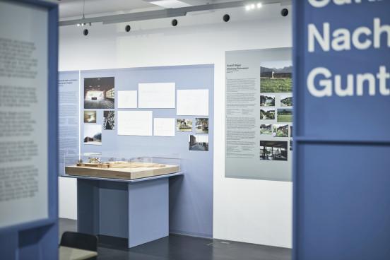 Vorarlberg, Ein Generationendialog, 2019