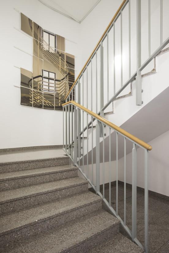 Wagner, Hoffmann, Loos und das Möbeldesign der Wiener Moderne, 2018